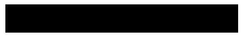 mark bond photography and video logo image